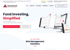 alternativesoft.com