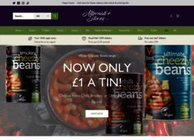 alternativestores.com