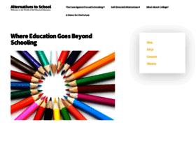 alternativestoschool.com