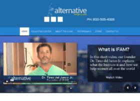 alternativesurgery.com