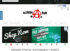 alternativeway.co.nz