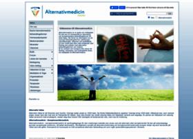 alternativmedicin.se
