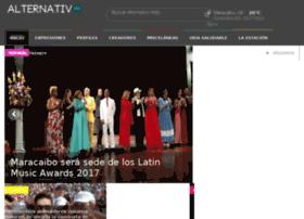 alternativoweb.com.ve