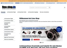 alternator-parts.com
