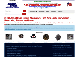 alternatorparts.com