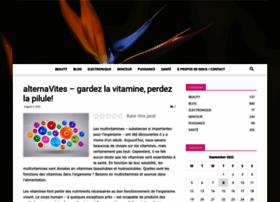 alternavites.com
