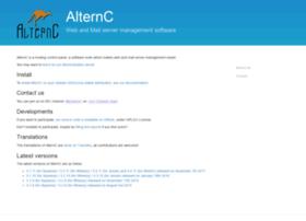 alternc.org