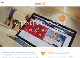 alternet.nl