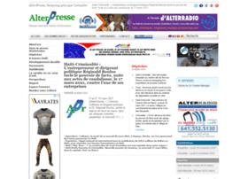 alterpresse.org