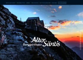 altersaentis.ch