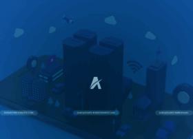 altersolutions.pl