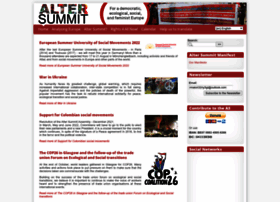 altersummit.eu