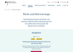 altersvorsorge-macht-schule.de