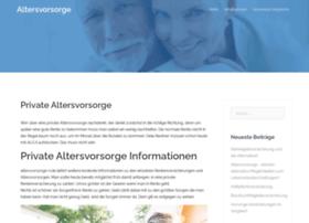 altersvorsorge-n.de