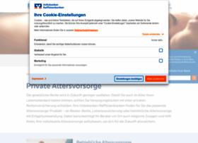 altersvorsorge.de
