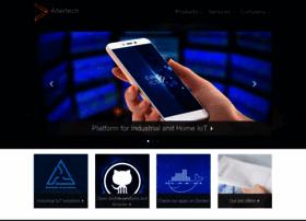 altertech.com