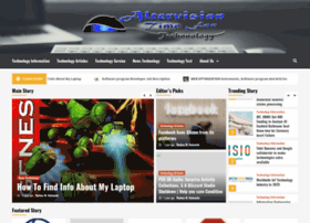 altervision.org