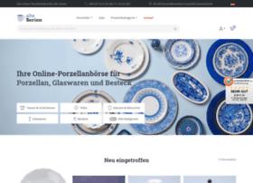 eschenbach porzellan alte serien bilder websites and posts on eschenbach porzellan alte serien. Black Bedroom Furniture Sets. Home Design Ideas