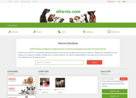 altevio.com