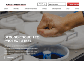 altexcoatings.co.nz