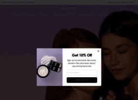 alteya.com