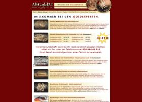 altgold24.com