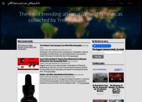 althealth.trendolizer.com
