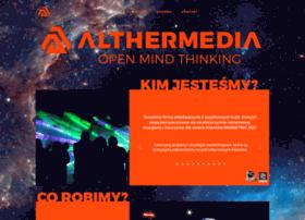 althermedia.pl