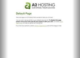 altheus.com