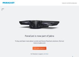 altia2.squarespace.com