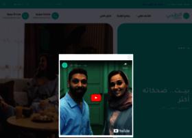 altibbi.com