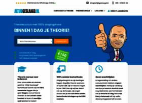 altijdgeslaagd.nl