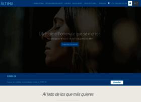 altima-sfi.com