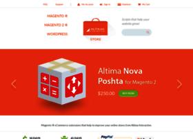 Altima.net.au