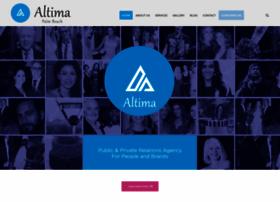 altimapalmbeach.com