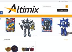 altimix.com.br