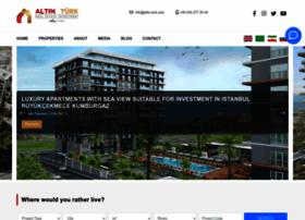 altin-turk.com