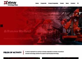 altinay.com