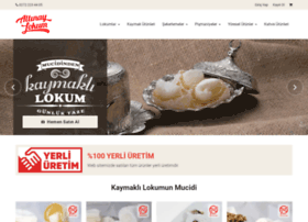 altinaylokum.com