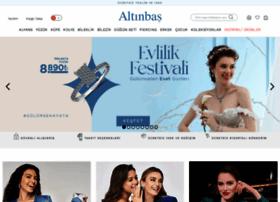 altinbas.com