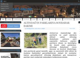 altindagonline.com