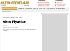 altinfiyati1.com