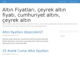 altinfiyatlari.bloggum.com