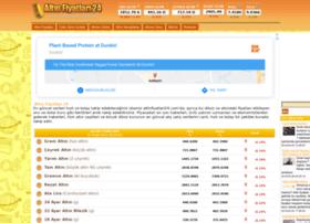 altinfiyatlari24.com