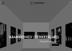 altinoransanat.com