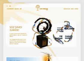 altinorumcek.com