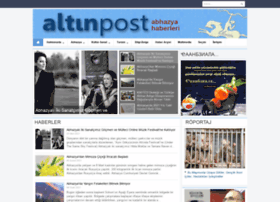 altinpost.org