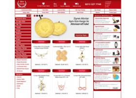 altinsarrafi.com