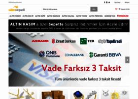 altinsepeti.com