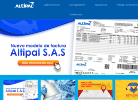 altipal.com.co